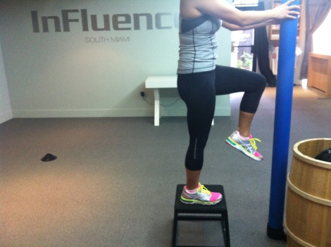lunge, workout, legs, fitness