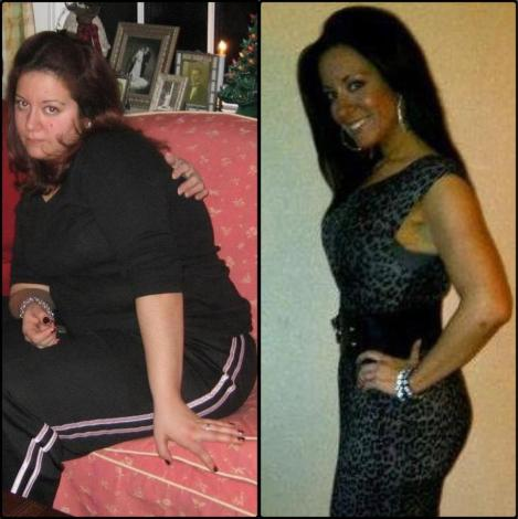 weight loss success, belly off, success story, weight loss