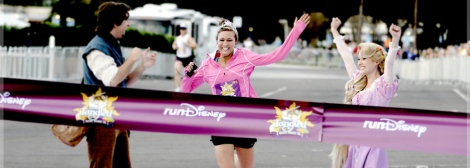 disney princess half marathon, bachelorette party ideas, girly half marathon