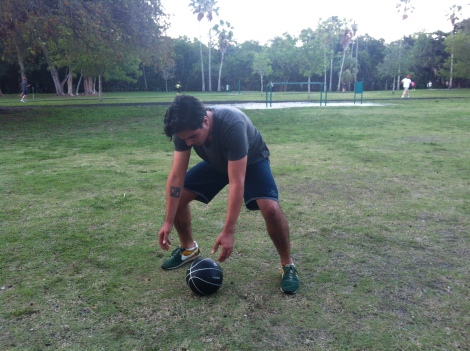 medicine ball, medicine ball slam, core exercise, total body workout, fitness